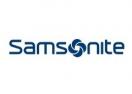 samsonite.com.tr