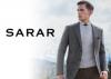 Sararshop.com