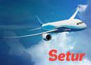 setur.com.tr