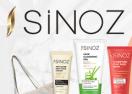 sinoz.com.tr