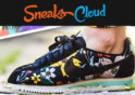 Sneakscloud.com