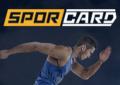 Sporcard.com
