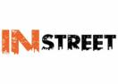 sportinstreet.com.tr
