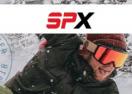spx.com.tr