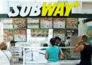 subway.com.tr