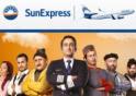 Sunexpress.com