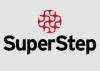 Superstep.com.tr