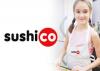 Sushico.com.tr