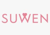 Suwen.com.tr