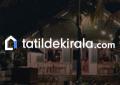 Tatildekirala.com