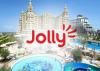 Jollytur.com