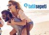 Tatilsepeti.com