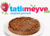 Tatlimeyve.com