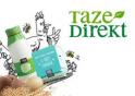 Tazedirekt.com