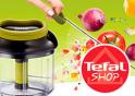 Tefalshop.com.tr