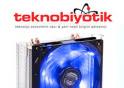 Teknobiyotik.com