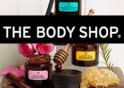 Thebodyshop.com.tr