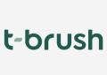 Thetbrush.com