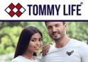 Tommylife.com.tr