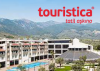 Touristica.com.tr