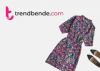 Trendbende.com