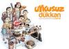 Uykusuzdukkan.com.tr