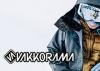 Vakkorama.com.tr
