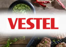 vestel.com.tr