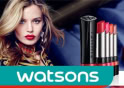 Watsons.com.tr