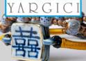 Yargici.com.tr