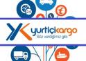 Yurticikargo.com