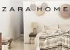 Zarahome.com
